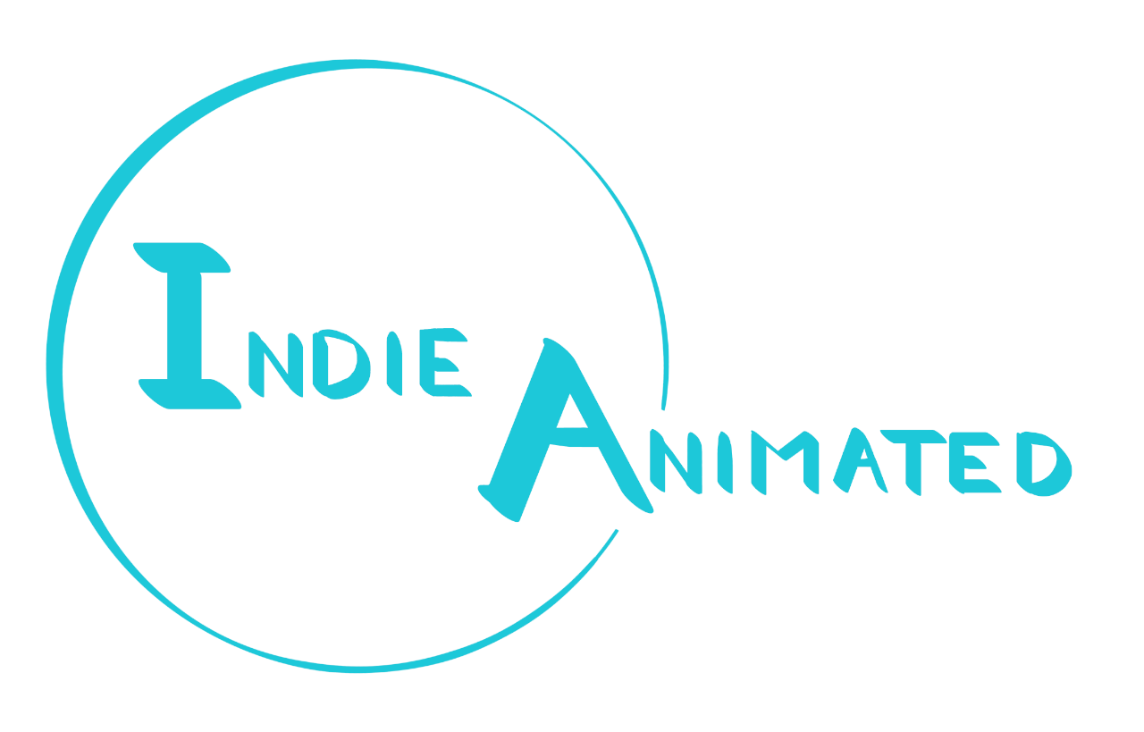 Indie Animated