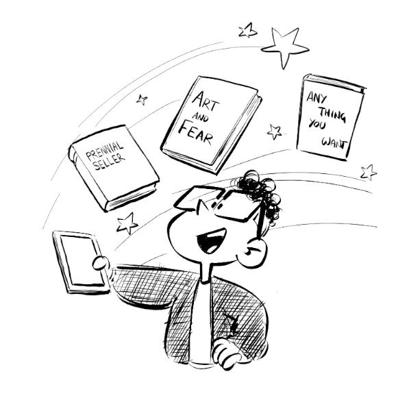 18_Books_social