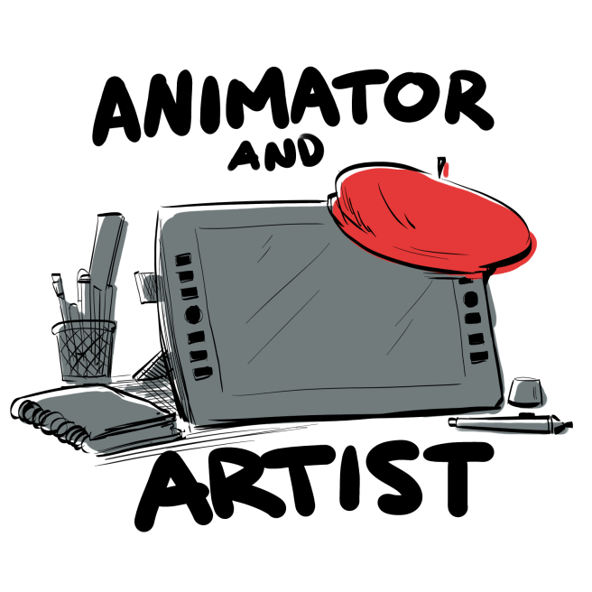 22_AnimatorArtist_Blog
